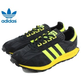 SALE アディダス adidas FORMEL 1 フォーミュラ 1 コアブラック/ソーラーイエロー/コアブラック S79137