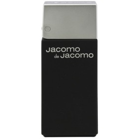 JACOMO ジャコモ デ ジャコモ (テスター) EDT・SP 100ml 香水 フレグランス JACOMO DE JACOMO TESTER