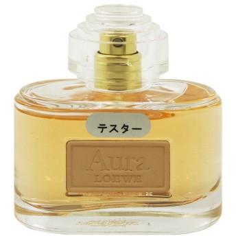 LOEWE アウラ ロエベ (テスター) EDP・SP 40ml 香水 フレグランス AURA LOEWE