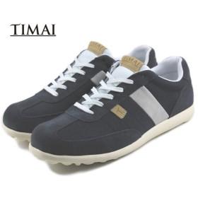SALE ティマイ TIMAI GENOH 2 ゲンオウ 2 ネイビー/ホワイト TIHUD067-01