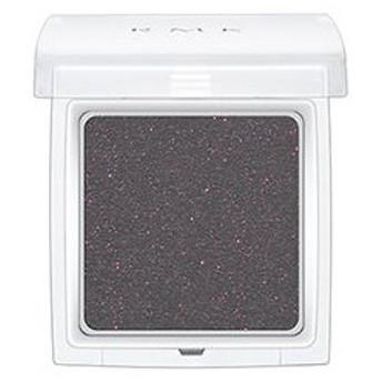 RMK (ルミコ) RMK インジーニアス パウダーアイズ N #02 ライトブラック 1.4g 化粧品 コスメ