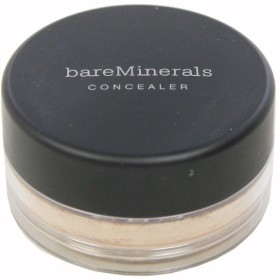 BAREMINERALS ベアミネラル コンシーラー #サマービスク 2g 化粧品 コスメ BAREMINERALS CONCEALER