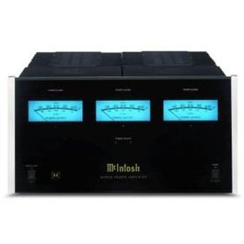 McIntosh - MC205(5chパワーアンプ)【受注生産品】{大型ELE}【新価格】【メーカー取寄商品・納期を確認後、ご連絡いたします】