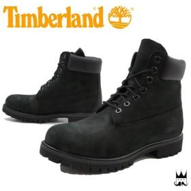ティンバーランド Timberland メンズ ブーツ TB010073 6インチプレミアムブーツ ショートブーツ カジュアルシューズ アウトドア