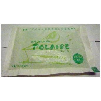ポレール グリーン 50g×180 / 保冷剤