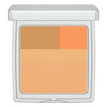 RMK (ルミコ) RMK プレストパウダー N #05 8.5g 化粧品 コスメ PRESSED POWDER N SPF14 PA++ 05