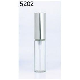 ヤマダアトマイザー グラスアトマイザー 5202 (シルバー)