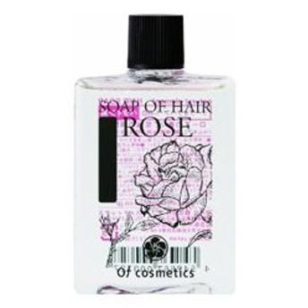 オブ コスメティックス OF COSMETICS ソープオブヘア 1-RO 60ml ヘアケア SOAP OF HAIR 1-RO