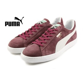 SALE プーマ PUMA JPN SUEDE ジャパン スウェード コードバン/ナチュラル 352940-08