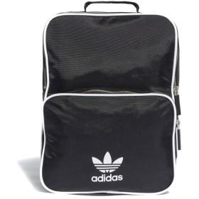 アディダス オリジナルス adidas バックパック アディカラーバックパックM CL (ブラック) 18FW-I