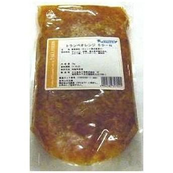 タカ食品 トランペオレンジ5D-N 1kg