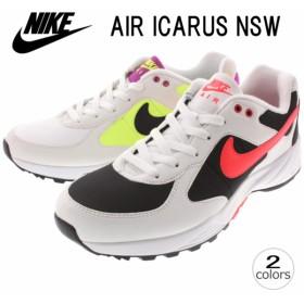 SALE ナイキ NIKE AIR ICARUS NSW エア イカルス NSW 819860-106/819860-107