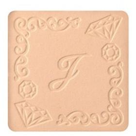 ジルスチュアート JILLSTUART エヴァーラスティングシルク パウダーファンデーション フローレスパーフェクション #103 ヌード (レフィル) 10g 化粧品 コスメ