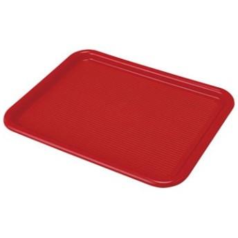マジックトレー角型 アケボノ(厨房機器・キッチン用品) 10インチ(小) ホワイト