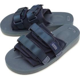 SUICOKE スイコック サンダル 靴 メンズ MOTO-VS ビブラムソールサンダル 靴 NAVY  OG-056VS SS18