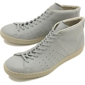 パトリック スニーカー メンズ レディース 靴 セント パンチ・ハイ PATRICK GRY  18284 SS16