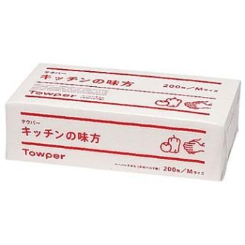 タウパー キッチンの味方 トライフ(旧 東海加工紙) M