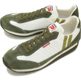 パトリック スニーカー PATRICK メンズ レディース 靴 マラソン MACHA 94578 FW15