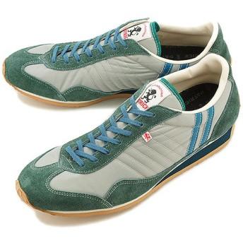 パトリック PATRICK スニーカー 靴 STADIUM B.CHES 23412 SS14