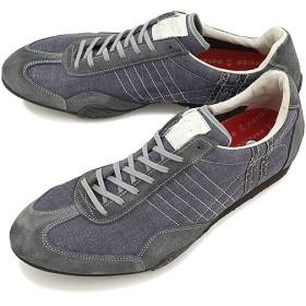 パトリック PATRICK スニーカー メンズ レディース 靴 ジェット・デニム GRY  526204 SS14