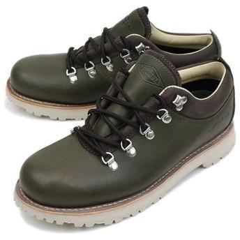 メレル MERRELL 靴 パス メンズ DEEP OLIVE  15313