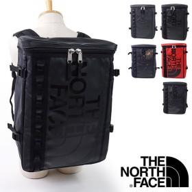 THE NORTH FACE ザ・ノースフェイス 30L リュック BC Fuse Box BCヒューズボックス バッグ バックパック デイパック  NM81630 FW17