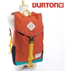 BURTON バートン バックパック WESTFALL PACK [23L] ウェストフォールパック リュック Tandori Ripstop 177581 SS17