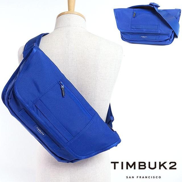 TIMBUK2 ティンバック2 メッセンジャーバッグ Catapult Sling カタパルトスリング ショルダーバッグ Intensity  1704-3-7434 SS17