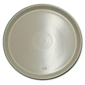 パナソニック Panasonic 電子レンジ用 ターンテーブル (丸皿) A0601-1C10