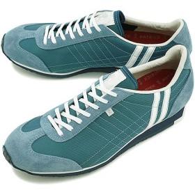 パトリック PATRICK スニーカー メンズ レディース 靴 アイリス・コーデュラツイル IDG  526162 SS14