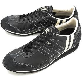 PATRICK パトリック スニーカー 靴 アイリス INK 23151 FW13