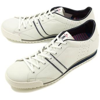 パトリック PATRICK スニーカー 靴 GSTAD WH/NV 11400 SS14