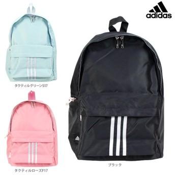 [30%以上OFF]アディダス<adidas> デイパック グロス 16L 3カラー 47801-ace [M便 1/1]