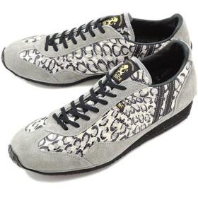 PATRICK パトリック スニーカー 靴 スタジアム・バブル BLK 526021 SS14
