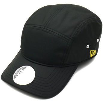 ニューエラ NEWERA GOLF ゴルフキャップ JET CAP N0010072 SC NEW ERA