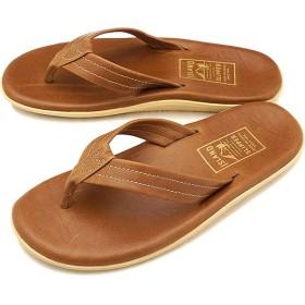 ISLAND SLIPPER アイランドスリッパ メンズ PT202 レザーサンダル 靴 トング ビーチサンダル 靴 BUFF  PT202 SS18
