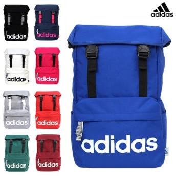 [大特価29%OFF]adidas<アディダス> デイパック <リュックサック> 20L ジラソーレ3 <9カラー> 47446-ace
