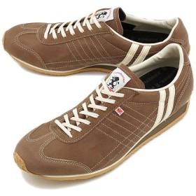 パトリック PATRICK スニーカー 靴 パミール・シープ SND 524633