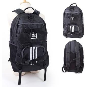 adidas アディダス リュック GRANITE BAG グラナイトバッグ バックパック デイパック アディダスオリジナルス adidas Originals BR3845 FW17