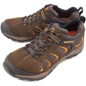 メレル MERRELL 靴/メレル メンズ カメレオン5 ベンチレーター Black Slate 39937