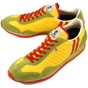 PATRICK STADIUM パトリック スニーカー 靴 スタジアム GIRAFF(23445 SS12)