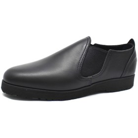 30%OFF vic2セール RFW DOVE GORE LEATHER Black