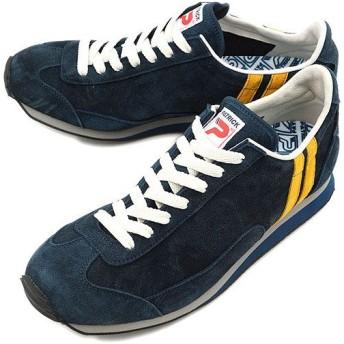パトリック PATRICK スニーカー 靴 ウォッシュ・ボストン IDG 524532