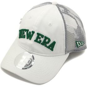 ニューエラ ゴルフ 機能素材 メッシュキャップ NEWERA メンズ レディース GOLF 9TWENTY Trucker BELLOASIS 11225963 SS16