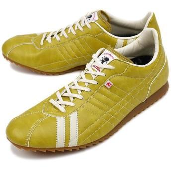 PATRICK パトリック スニーカー 靴 SULLY シュリー MST(26525 FW10)