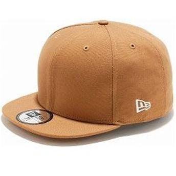 NEWERA ニューエラ NEW ERA 506 CAP ニューエラ アンパイヤキャップ