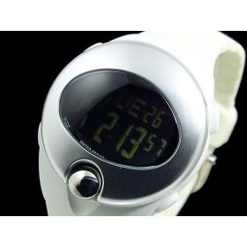 セイコー SEIKO スプーン SPOON ワイアード 腕時計 AQGM006