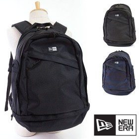 NEWERA ニューエラ キャップ バッグ Bag SPORTS PACK Backpack スポーツ パック 鞄 バックパック リュックサック   11404134/11404133 SS17