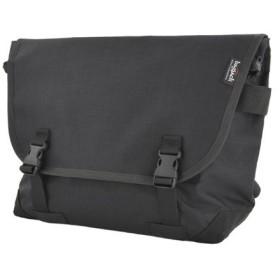 バッグジャック Bagjack Pogo Black ポゴ ポーゴー メッセンジャーバッグ 自転車 通勤 PCバッグ
