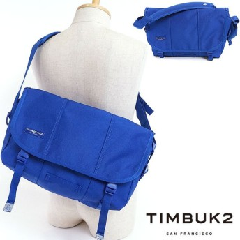 TIMBUK2 ティンバック2 メッセンジャーバッグ Classic Messenger クラシック メッセンジャー ショルダーバッグ Intensity 1108-2-7434 SS17